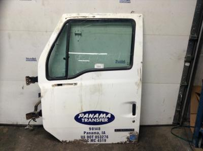 FORD A9513 Door