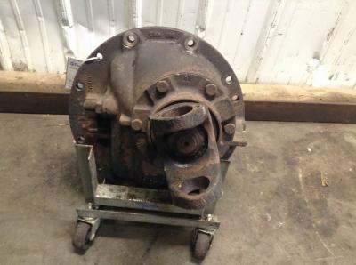EATON RSP40 Rear Carrier Assembly