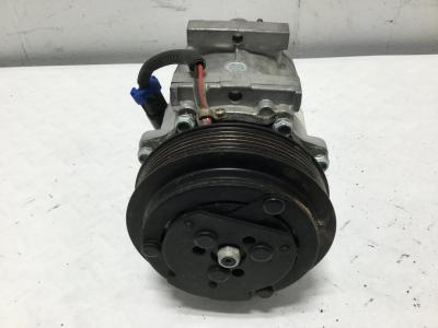 INTERNATIONAL 9400 Air Conditioner Compressor