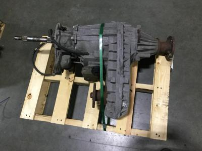 FORD 7C34-BD Transfer Case Assembly
