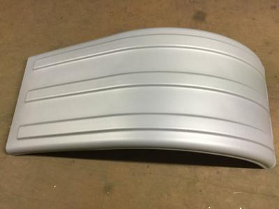MINIMIZER PM901GLV Fender