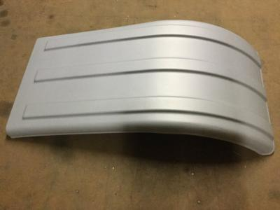 MINIMIZER PM4001GLV Fender