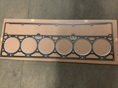 CUMMINS M11 Gasket, Head Set