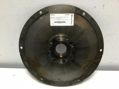 ALLISON 2200 RDS Flex Plate