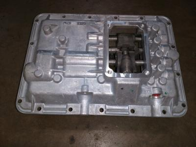 EATON FS6406A Top Cover