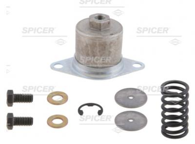 SPICER J400S Differential, Misc. Part