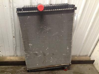 INTERNATIONAL 9400 Radiator