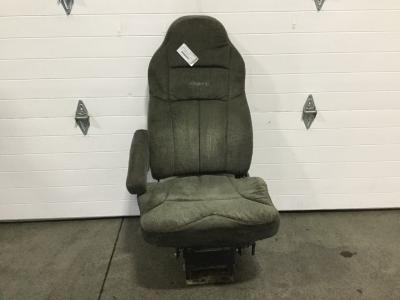 INTERNATIONAL 9400 Seat, Air Ride