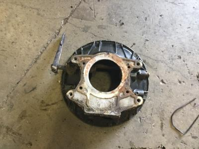 EATON FS6306X Clutch Housing