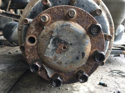 EATON 128514 Axle Shaft