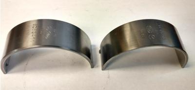 MERCEDES MBE906 Rod Bearing