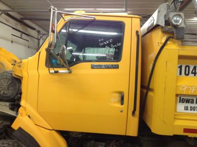 FORD L8513 Cab Assembly