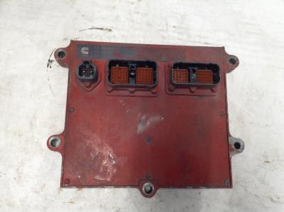 CUMMINS ISX Engine Control Module (ECM)