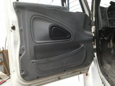 INTERNATIONAL 8600 Door, Interior Panel