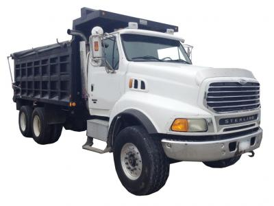 STERLING L9513 Truck