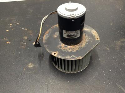PETERBILT 379 Blower Motor (HVAC)