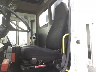 FREIGHTLINER FL80 Seat, Air Ride