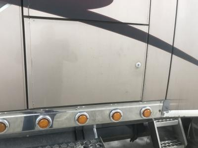 WESTERN STAR TRUCKS 4900EX Door