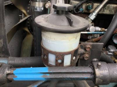INTERNATIONAL 4300 Power Steering Resevoir