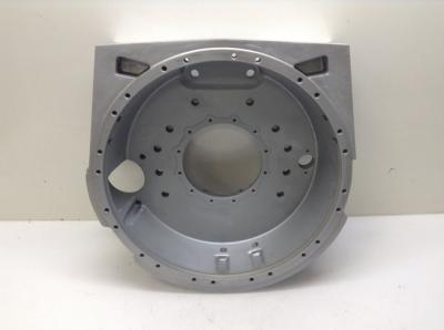 CUMMINS L10 Flywheel Housing