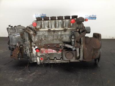 Mack 477 For Sale | VanderHaags com