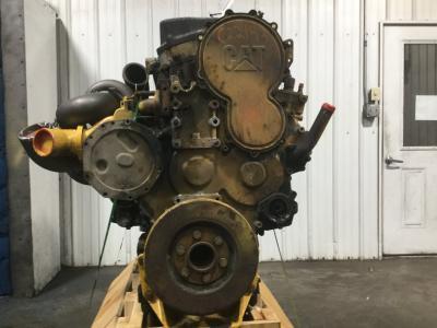 CAT C15 Engine Assembly