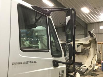 INTERNATIONAL 4200 Door Mirror
