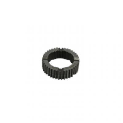 SPICER ESO66-7B Misc. Parts