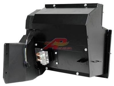 KENWORTH T600 Heater Assembly