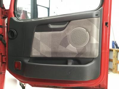 VOLVO VNL Door, Interior Panel