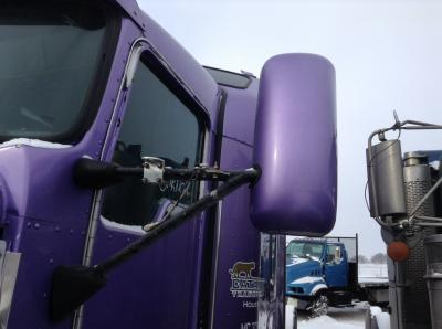 KENWORTH T600 Door Mirror
