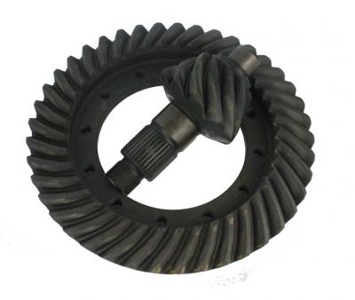 MERITOR SQHD Ring Gear and Pinion