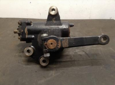 TRW/ROSS THP60004 Steering Gear / Rack