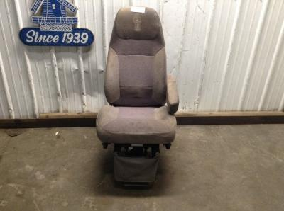 KENWORTH T660 Seat, Air Ride