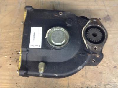 NEW HOLLAND L218 Misc  Parts