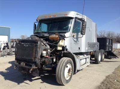 FREIGHTLINER C120 CENTURY Parts Unit