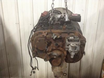 FULLER RTO16910B-AS2 Transmission