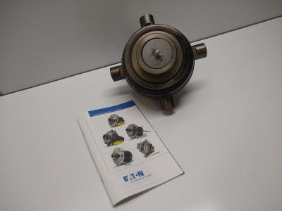 EATON 23090S Differential Side Gear