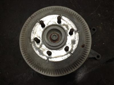 paccar px 8 crankcase filter