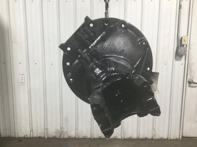 MERITOR MR20143M Rear Differential Assembly