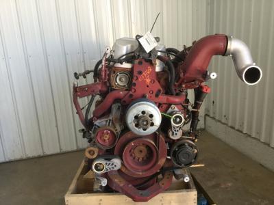 MACK E6 Engine Assembly