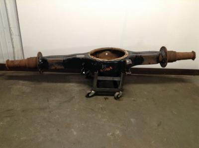 EATON DSP40 Axle Housing (Front / Rear)