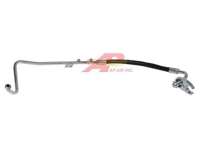 FREIGHTLINER M2 106 Air Conditioner Hoses