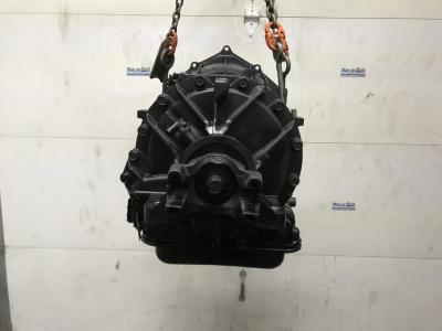 Allison 1000 Series Transmission