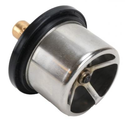 Volvo VED12 Thermostat