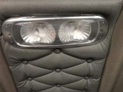 FREIGHTLINER CASCADIA Lighting, Interior
