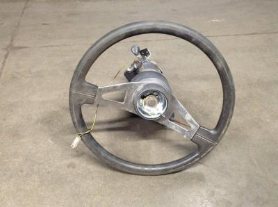 INTERNATIONAL 9200 Steering Column