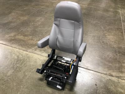FREIGHTLINER  Seat, Air Ride