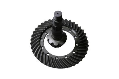 MERITOR RD20145 Ring Gear and Pinion