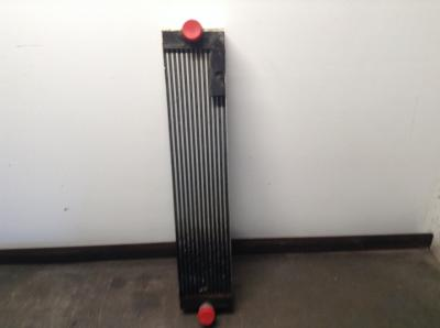 John Deere 210G LC Equip Charge Air Cooler